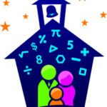 March 3rd – Math Night