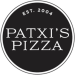 May 17th – Dine and Donate @ Patxi's